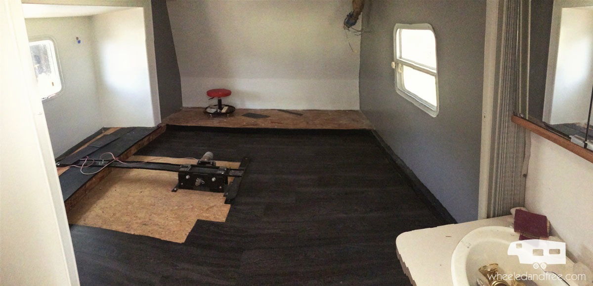 rv-bedroom-remodel-with-floors