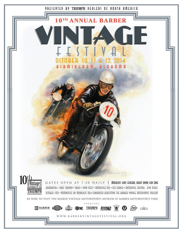 10th_annual_barber_vintage_festival