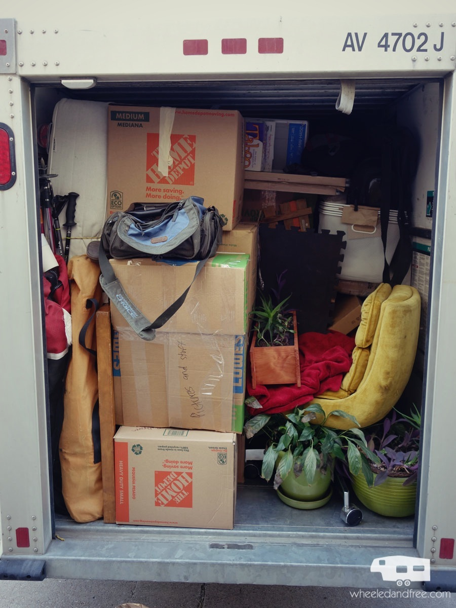 wf-packed-uhaul