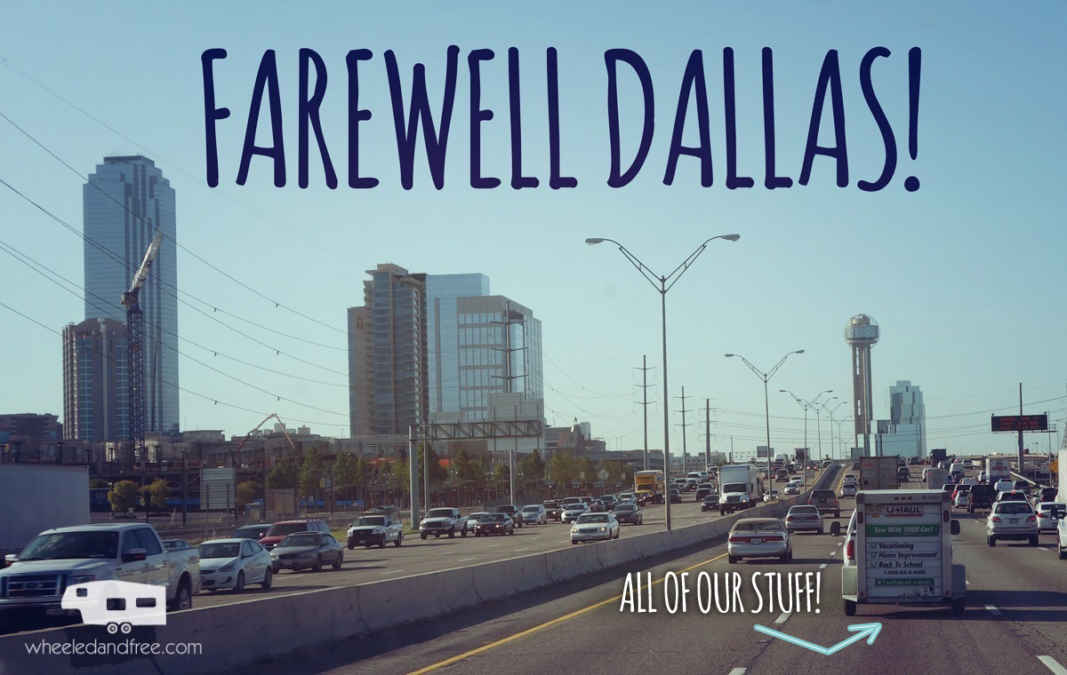 wf_farewell_Dallas